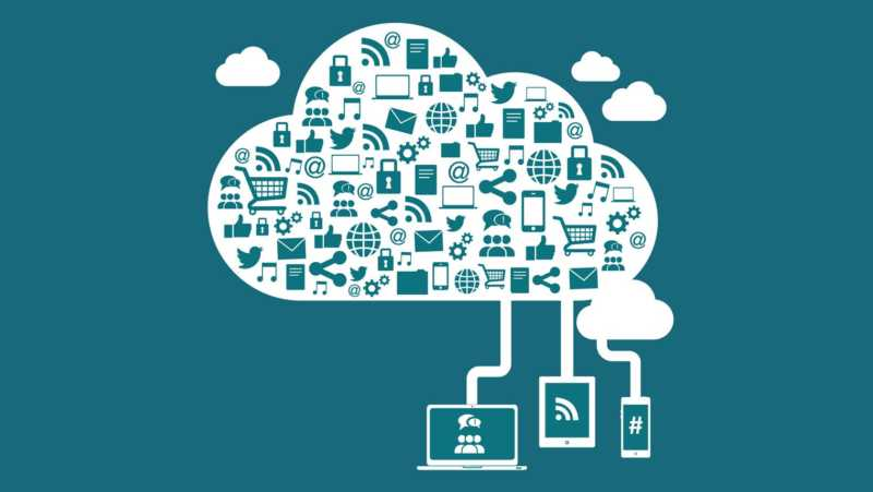Cloud-for-Business