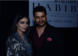 Aftab Shivdasani at The Luxury Festival