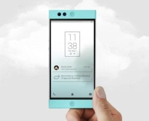 nextbit_robin_official_21