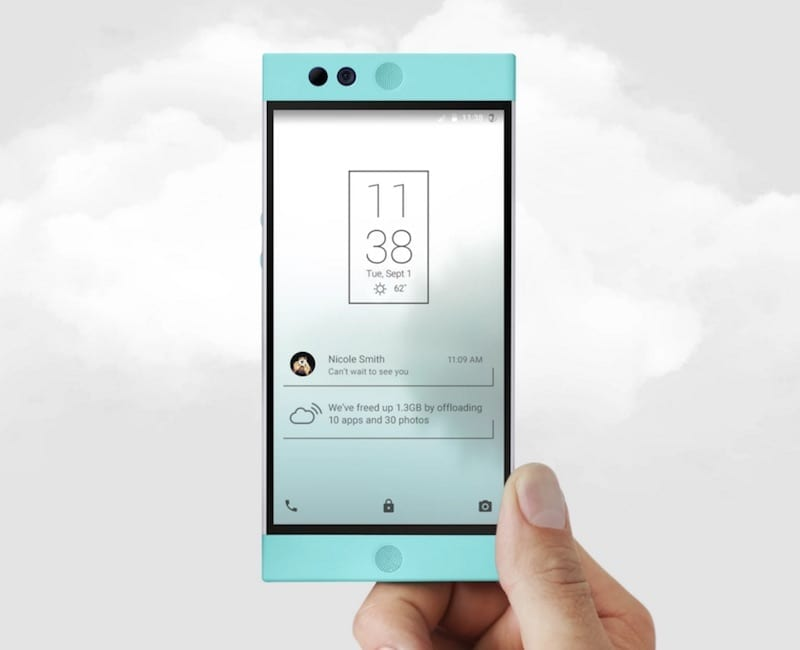 nextbit_robin_official_