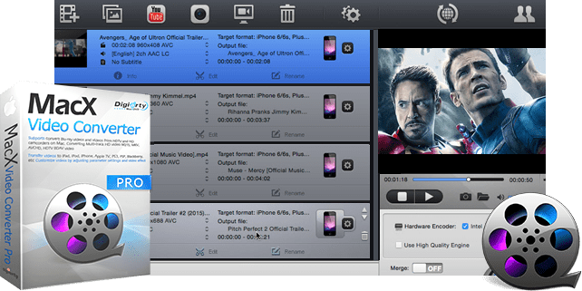 mac-video-converter-pro