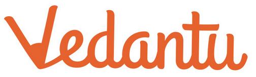vedantu_logo