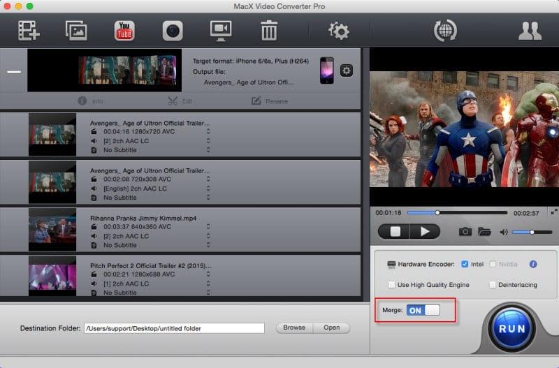 mac-video-converter-pro licence