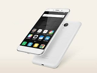 coolpad_note_3