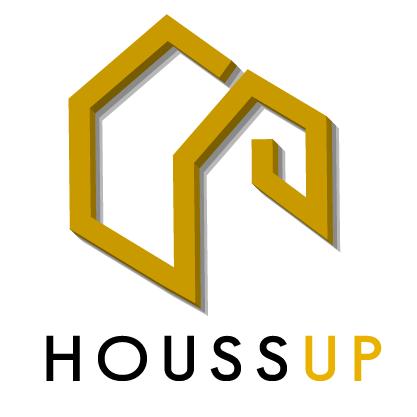 Houssup logo