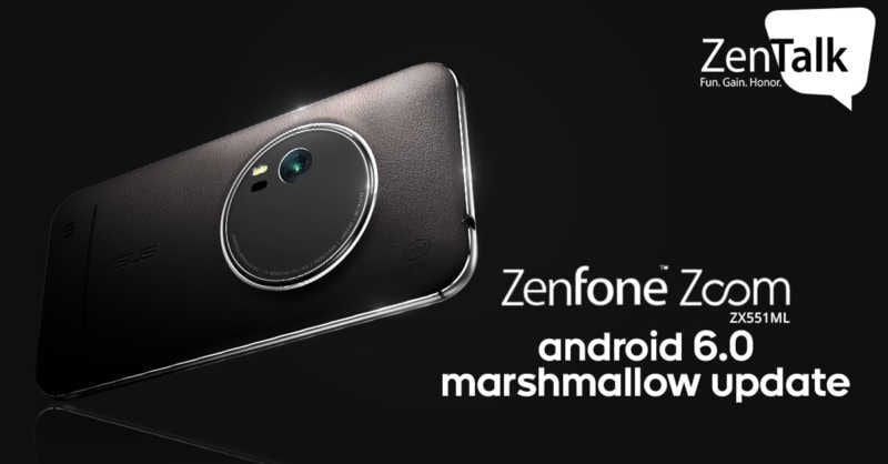 Asus zf zoom mm