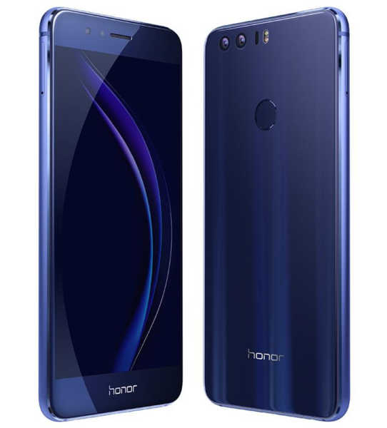 Honor8 Here are the Top 5 smartphones under INR 30,000 but offer experience similar or even better to flagships smartphones twice their cost.