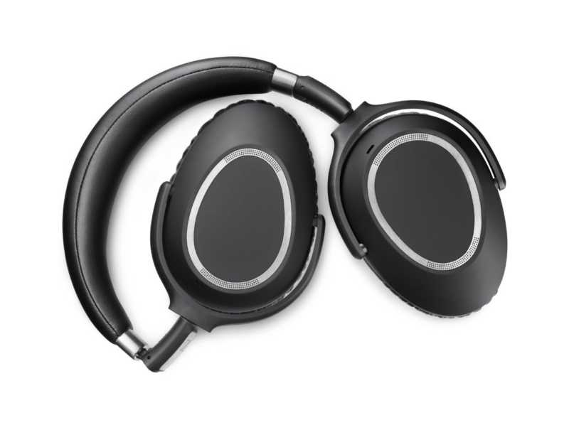Sennheiser PXC 550 Wireless Headphones price