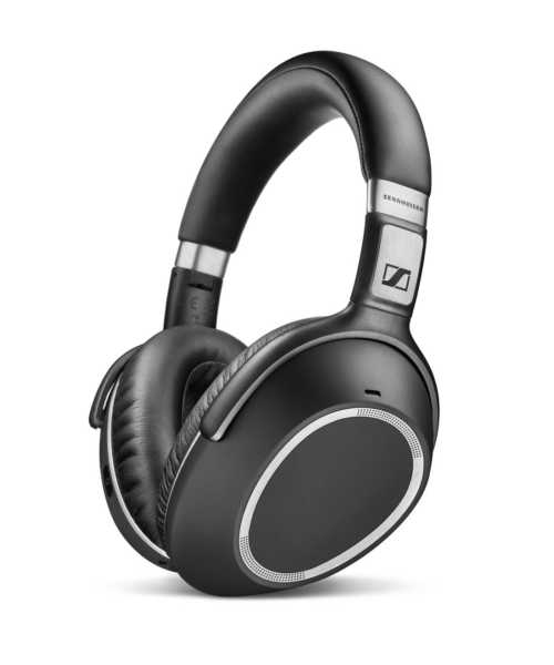 Sennheiser launches PXC 550 Wireless Headphones