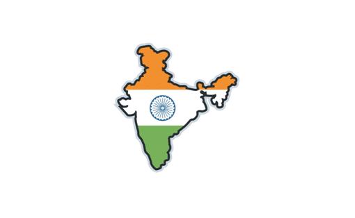Use the hashtags #India #इंडिया #IndiaAt69 #भारत #IndiaIndependenceDay