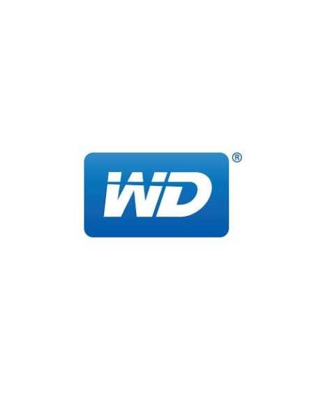 Western Digital is the digital storage partner for the ...