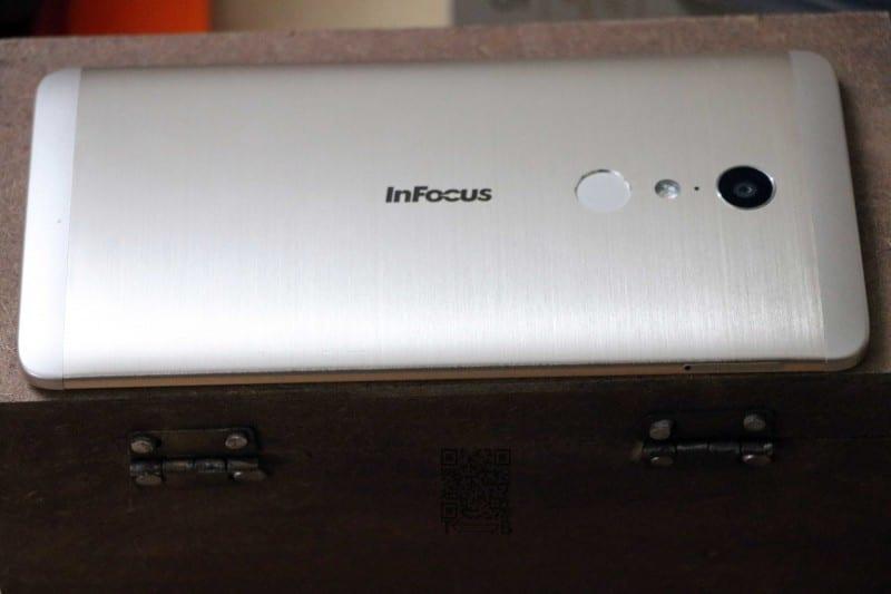 InFocus-Epic1-Review