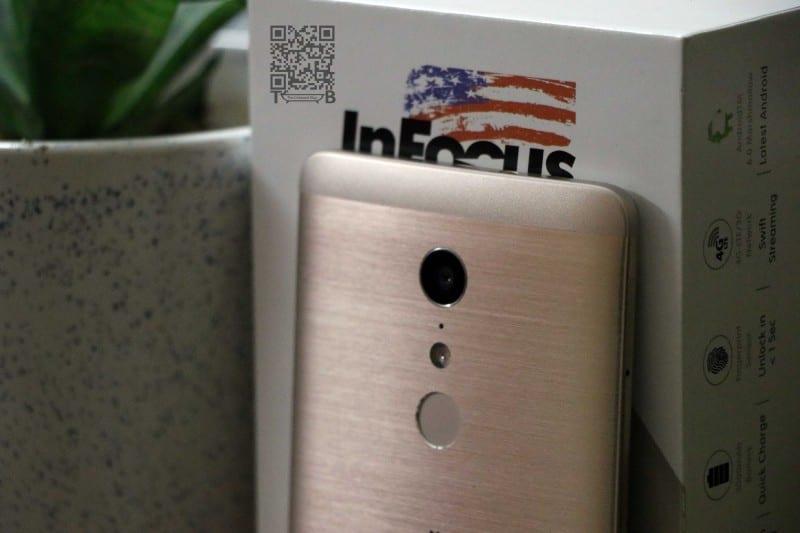 InFocus-Epic1-Unbiased Review