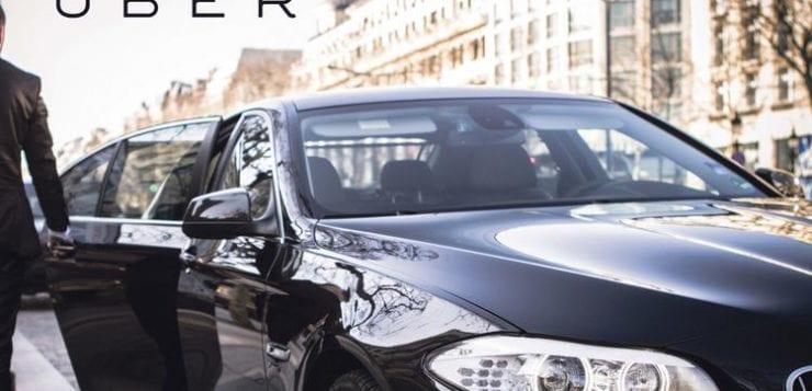 ubercarlogo