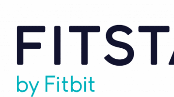 Fitbit Logo Transparent 20304