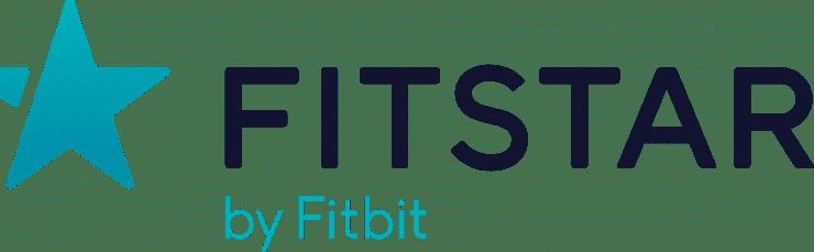 Fitstar by Fitbit_LogoDark