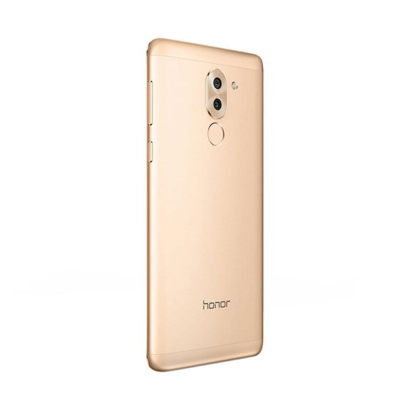 Honor 6X India launch