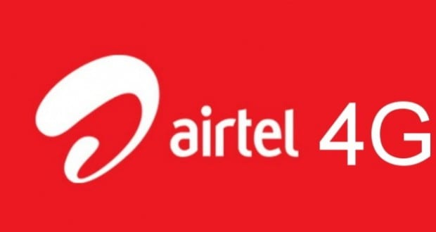Over 200 4G smartphone now support Airtel VoLTE - The Unbiased Blog
