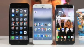 Top-5-camera-smartphones-of-2016