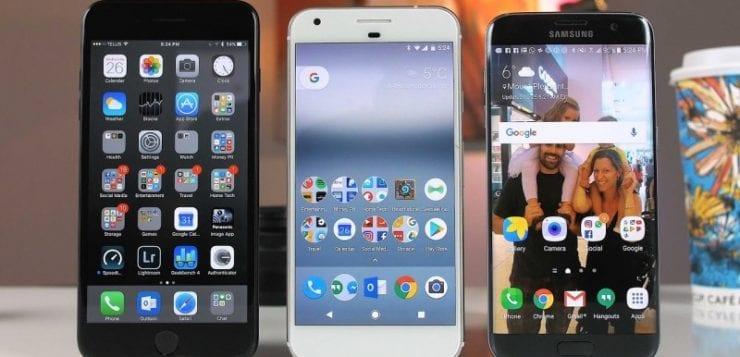 Top-5-camera-smartphones-of-2016