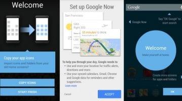 Google-Now-Launcher-Setup