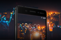 Nokia at MWC 2017