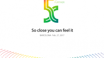 """OPPO to Unveil the """"5x"""" Smartphone Photography Technology at MWC"""