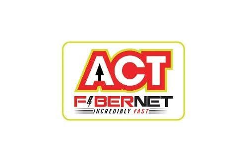 ACT delhi