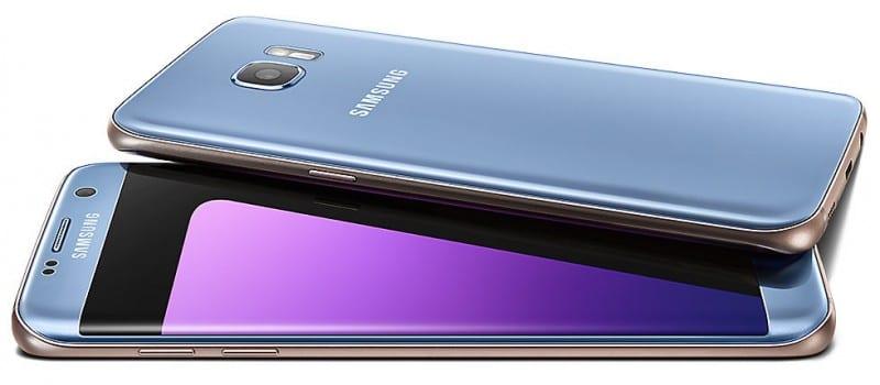 Blue-Coral-Galaxy-S7-edge