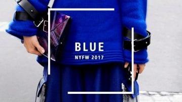 Blue-eyed smartphones