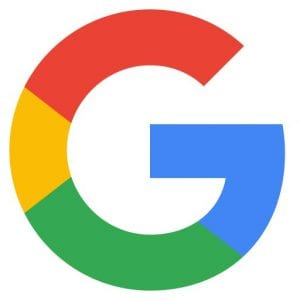 Google collaborates with MobiKwik