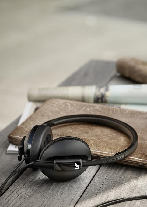 Sennheiser Launches HD 4 and HD 2 Series in India