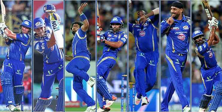Mumbai-Indians-2017-Squad-IPL