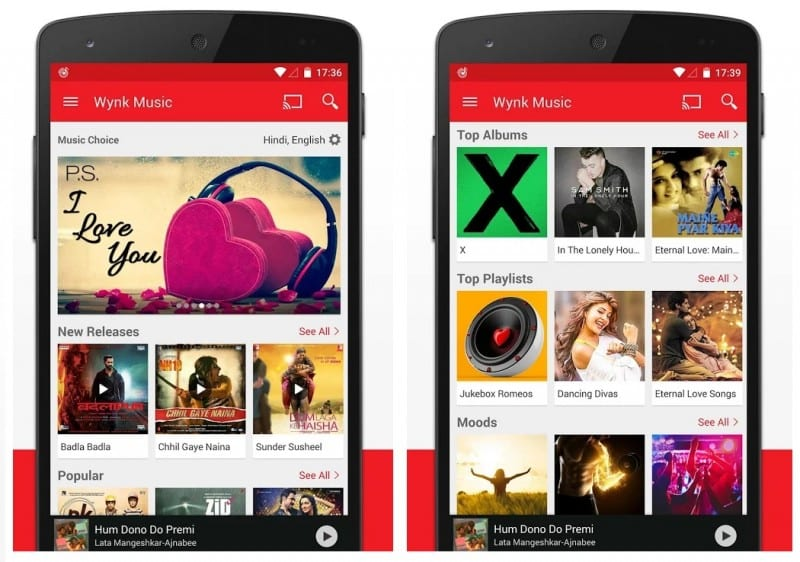 Wynk Music crosses 50 million users milestone