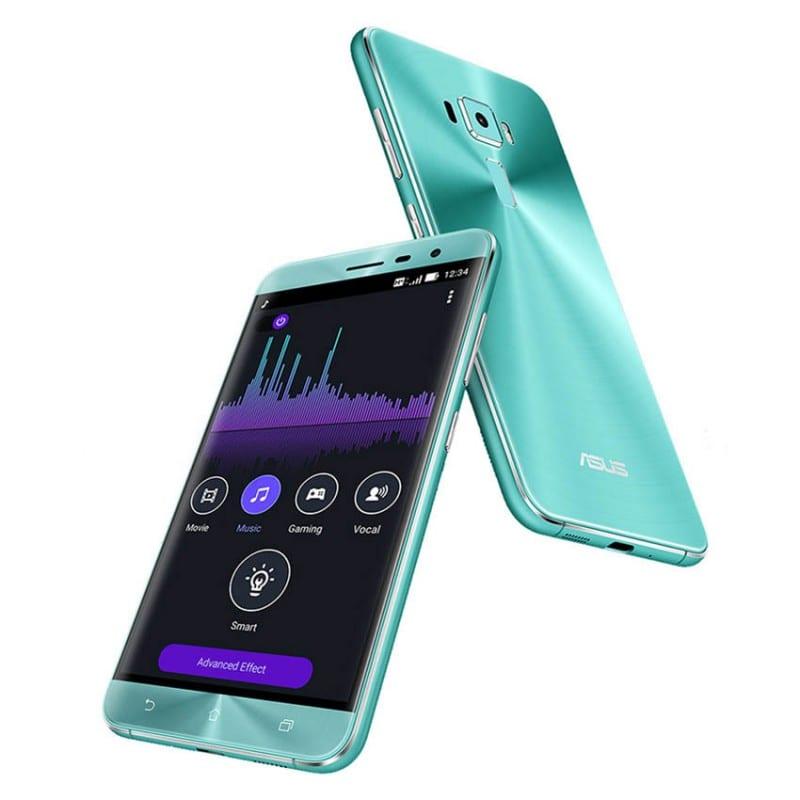 asus-zenfone-3-ze520kl-5-2-4gb-64gb-aqua-blue