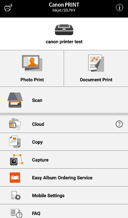 canon-printer-app