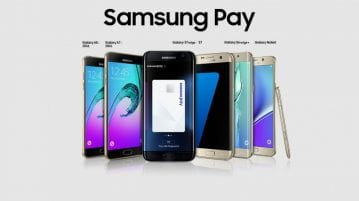 samsung-pay_supported devices