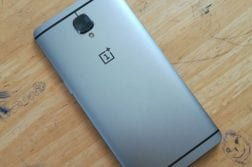 OnePlus 3 OpenBeta 13