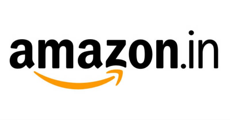 Amazon in introduces Mobile Recharge with Amazon Pay - The Unbiased Blog