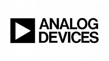 Analog Devices and Renesas Electronics Collaborate