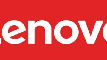 Lenovo India appoints Vivek Sharma as Director-Data Center Business