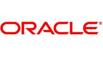 Child Rights and You (CRY) Launches New Data Analytics Program Funded by Oracle