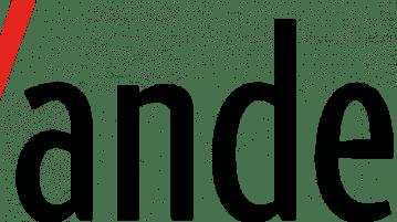 Yandex AI-Powered software