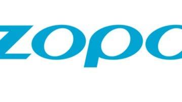 zopo-logo