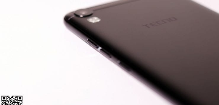Tecno i7 The Unbiased Review
