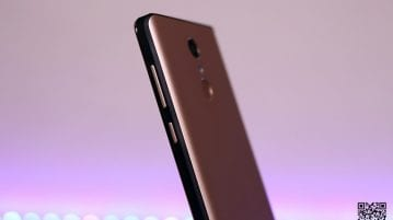 Micromax-Evok-Power-the unbiased review