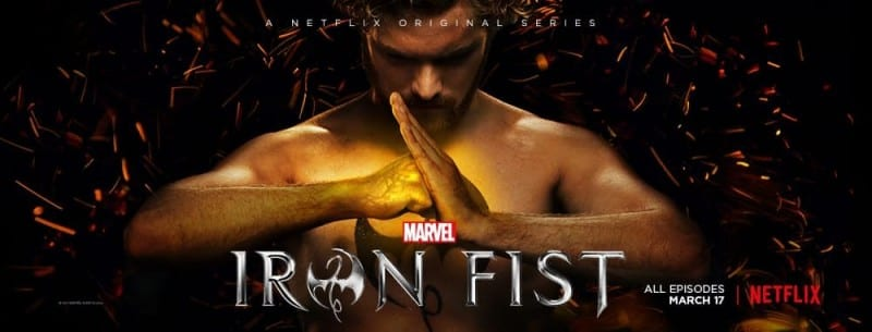 Iron-Fist-Marvel-Netflix