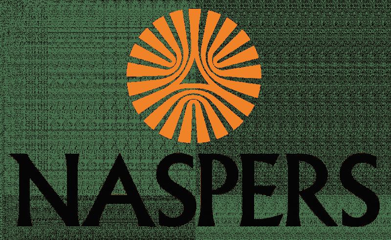 Foodpanda Raises EUR 387 Million From Naspers