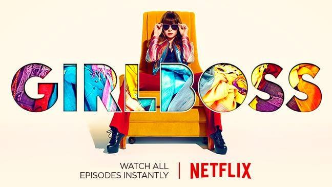 girl-boss-Netflix