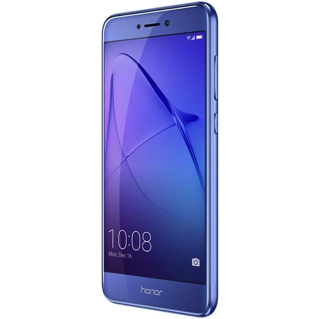 honor 8-lite